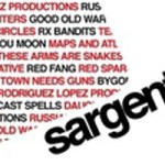 Sargent-House-150x150 Upcoming Releases - Hella - Tripper (Sargent House)