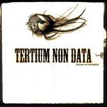 Tertium-Non-Data-Hers-Is-Blood John Bergin's Special