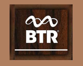 btr-logo I Heart Noise on Breakthru Radio