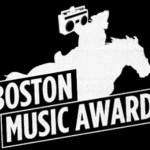 bmas 2010 BMA Awards Winners