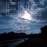 ENE-12-23-2010 Stream / Download - Ene + Sfumato + False Awakening & more!