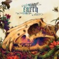 Earth-The-Bees-150x150 Sonic Guide To...US - Earth
