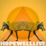 Hopewelllive MP3 Roundup - Hallock Hill + Hopewell + Diamond Center + Ruin/Renewal