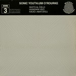 Sonic-Youth-Jim-ORourke-SYR3-Invito-Al-Cielo-150x150 A Guide To...Sonic Youth Records / SYR