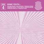 Sonic-Youth-SYR4-Goodbye-20th-Century-150x150 A Guide To...Sonic Youth Records / SYR