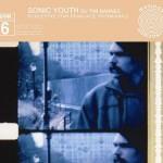 Sonic-Youth-Tim-Barnes-SYR6-Koncertas-Stan-Brakhage-Prisiminimu-150x150 A Guide To...Sonic Youth Records / SYR