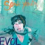 nm023-retro-retry-sonic-youth-evol-150x150 Retro Reviews - Sonic Youth - Experimental Jet Set, Trash And No Star / Washing Machine