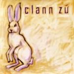 Clann-Zu-Clann-Zu Sonic Guide To...Australia - Clann Zú + My Disco