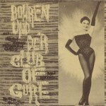 "BOHREN-UND-DER-CLUB-OF-GORE-7""-e.p.-150x150 Review + Download - Mini Pops Junior - Crew Missing (Self-Released, 2010)"