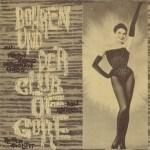 "BOHREN-UND-DER-CLUB-OF-GORE-7""-e.p.-150x150 New Releases - Bohren & Der Club Of Gore - Mitleid Lady EP"