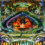 Praxis-Profanation New Releases - February 2011