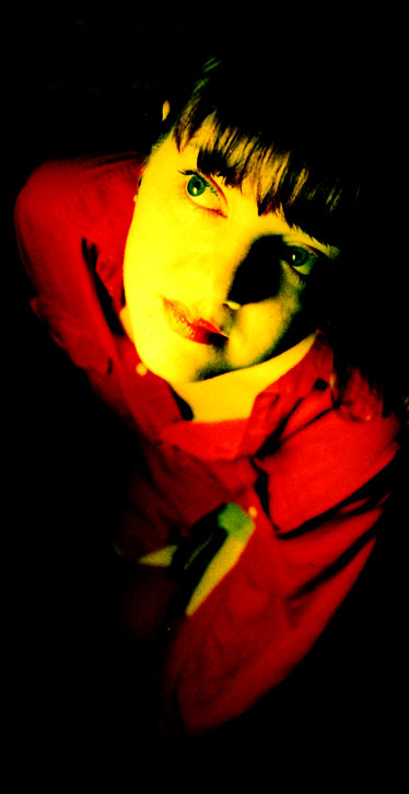 photo_bliss Pain Teens Special - Bliss Blood Interview
