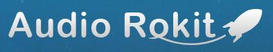 AudioRokit.jpg.scaled500 Audio Rokit - The Music Leads & Pitch System