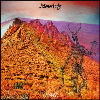 Manor-Home Manorlady - 'Home' Review
