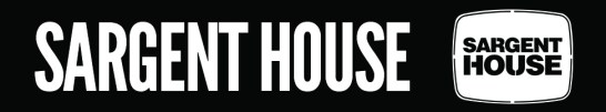 Sargent-House-Logo Stream - Sargent House Catalog