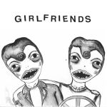 girlfriends-cave-kids-7-150x150 Upcoming Releases - Prurient - Time's Arrow (Hydra Head)