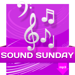 Boston Not LA featured in Sound Sunday!