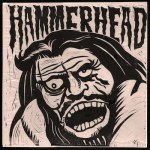 Hammerhead-Memory-Hole-150x150 I Heart Noise + Bandcamp on FB - Progress Report