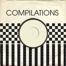 compilations Compilations