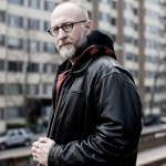"""Bob-Mould-2-150x150 """"See A Light Light"""" Marathon – Overview – Chapters 12-18"""