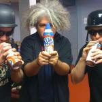 Melvins-Band-Photo-2-150x150 Absolute II - The Reviews Are In!