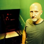 bob_mould-2-150x150 Artist Profile – Boston Scene – Birdbrain