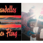 Collage-Vandelles-Summer-Fling-Ringo-Deathstarr-Colour-Trip-150x150 New/Upcoming - Noveller/unFact - Bleached Valentine (Self-Released) + Self-Titled Split (TQA)