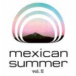 Mexican-Summer-Vol.2 Free Compilations Galore - Riot Season + Kill Rock Stars + Mexican Summer!
