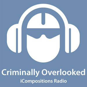 Overlooked-tracks-from-IHRTN-comps Underrated And Overlooked Tracks From IHRTN Comps