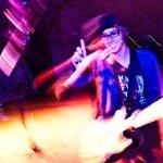 TELETHON+FFFF-150x150 Roundup - Youtube Playlists
