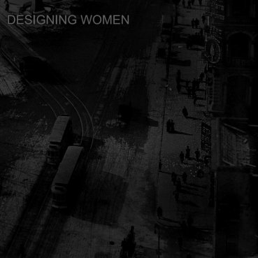 Collective Review – Pink City – Designing Women