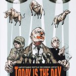 Today-Is-The-Day-Bign Today Is The Day - Posters + Media Archive