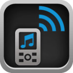 Best-Mobile-Phone-2011-for-Music-Download-150x150 Announcement - Hidden Tracks
