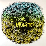 Boogie-Monster-Zechimechi-150x150 Theory Of Everything – Final Preview – Pts. 1, 2 & 3