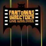 Fantomas-The-Directors-Cut-Live-150x150 9 From 2009 - Vol. 2 - Ancient Sky, Celan, Shrinebuilder and more