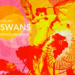 Swans-+-Sir-Richard-Bishop-Potser-150x150 Review - Ghost Box Orchestra - The Only Light On (2010)
