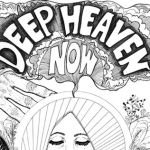 deep_heaven_calendar_1_410x0-150x150 Boston Events - Deep Heaven Now + Somerville's Rock'n'Roll Yard Sale + Boris/Cave In/Russian Circles at Middle East