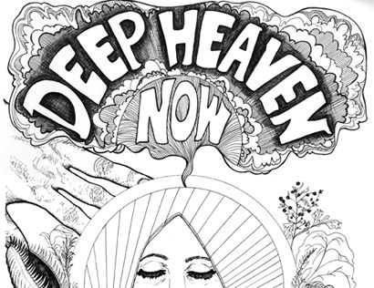 deep_heaven_calendar_1_410x0 Deep Heaven Now - Videos + Free Comps!