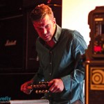 Battles-at-Royale-7 Concert Report - Battles + Walls at Royale Boston (10.02.11)