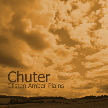 Chuter-Glisten-Amber-Plains Review - Chuter - Glisten Amber Plains