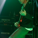 Helmet-Live-On-The-Metalliance-Tour-2011-2 Helmet - 2011 Tour Report - Photos, Videos and More!