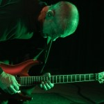 Helmet-Live-On-The-Metalliance-Tour-2011 Helmet - 2011 Tour Report - Photos, Videos and More!