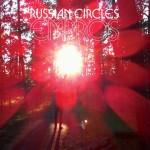 Russian-Circles-Empros2-150x150 Stream - Russian Circles - Mladek