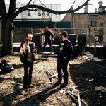 """Wishgift-Band-Photo-150x150 Review - Austerlitz -""""Austerlitz"""""""