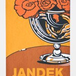 Jandek-Thurston-Moore-2010-150x150 Download - Pro-Creation Rockers compilation (Deathbomb Arc)