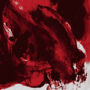 Skullflower-Carved-Into-Roses-Infinityland-Singles-300x300 New Releases - Skullflower - Carved Into Roses / Infinityland / Singles (VHF)