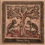 Vernon-Sélavy-front-150x150 Jarman - 'The Saint EP' Review