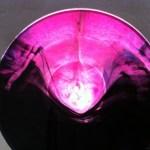 The-Flaming-Lips-+-Lightning-Bolt-Vinyl.-2jpg Watch / Listen - The Flaming Lips With Lightning Bolt EP