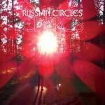 Russian-Circles-Empros IHRTN Mixtape - Russian Circles