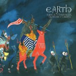 Earth-Angels-Of-Darkness-Demons-Of-Light-2-1-150x150 Download - Metal Swim Compilation